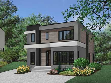 House Plan 76501