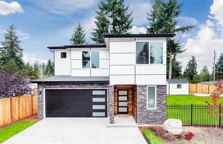 House Plan 81951