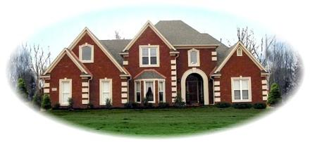 House Plan 47010