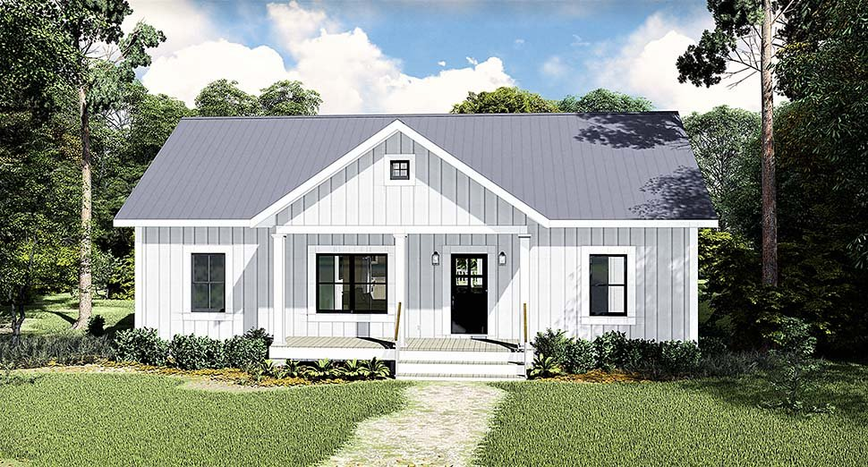 Country House Floor Plans Cool House Plans