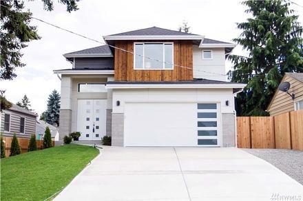 House Plan 81903
