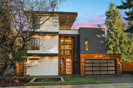 House Plan 81915