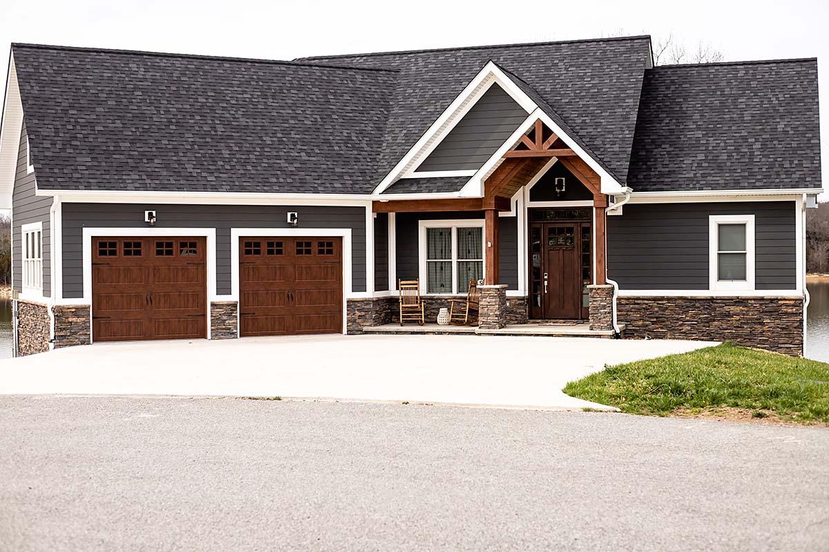 House Plan 97608